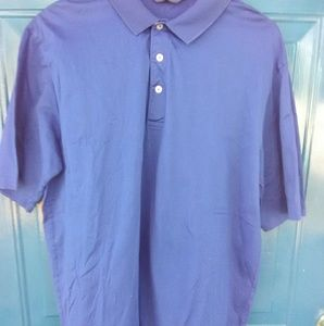New without tags Polo golf shirt